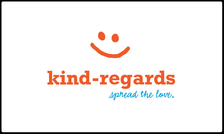 Kharmik Work Kind Regards